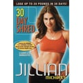 Jillian Michaels 30 Day Shred [DVD]