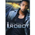 I Robot (Wide Screen) [DVD]
