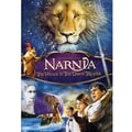 The Chronicles Of Narnia The Voyage Of The Dawn Treader [DVD]
