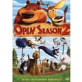 Open Season 2 (Wide Screen) [DVD]