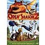 Open Season 2 (Wide Screen) [DVD]