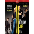 The Italian Job (Wide Screen) [DVD]