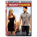 The Bounty Hunter (Wide Screen) [DVD]