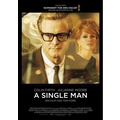 A Single Man (Wide Screen) [DVD]