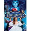 Enchanted (Wide Screen) [DVD]