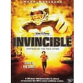 Invincible (Wide Screen) [DVD]
