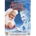 The Santa Clause 3 The Escape Clause [DVD]