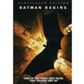 Batman Begins (Wide Screen) [DVD]
