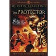 The Protector (Wide Screen) [2-Disc DVD]