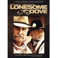 Lonesome Dove [2-Disc DVD]