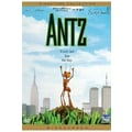 Antz (Wide Screen) [DVD]