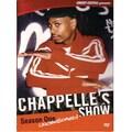 Chappelle's Show Season 1 [2-Disc DVD]