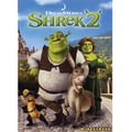 Shrek 2 (Wide Screen) [DVD]