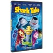 Shark Tale (Wide Screen) [DVD]