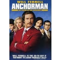 Anchorman The Legend Of Ron Burgundy (Full Screen) [DVD]