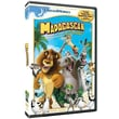 Madagascar (Wide Screen) [DVD]