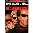 Bandits (Wide Screen) [DVD]
