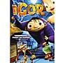 Igor [DVD]