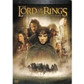 The Lord Of The Rings The Fellowship Of The Ring (Wide Screen) [2-Disc DVD]