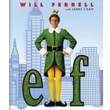 Elf [2-Disc DVD]