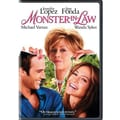 Monster In Law [2-Disc DVD]