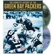 NFL The Green Bay Packers [2-Disc DVD]