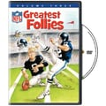 NFL Greatest Follies Vol. 3 [DVD]