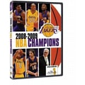 NBA Champions 2008 - 2009 Los Angeles Lakers [DVD]