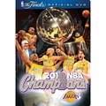 NBA 2009-2010 Champions Los Angeles Lakers [DVD]