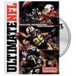 NFL Ultimate NFL [2-Disc DVD]