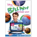 Bill Nye the Science Guy: NTV Top 11 Countdown [DVD]
