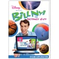 Bill Nye the Science Guy: Ocean Exploration [DVD]