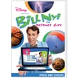 Bill Nye the Science Guy: Rivers and Streams [DVD]