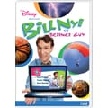 Bill Nye the Science Guy: Time [DVD]