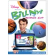 Bill Nye the Science Guy: Communication [DVD]