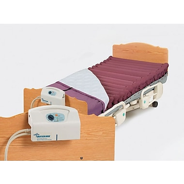 Medtech 8000 Mattress Top Blank Coverlets