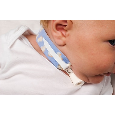 Dale® 242 PediPrints® Tracheostomy Tube Holders