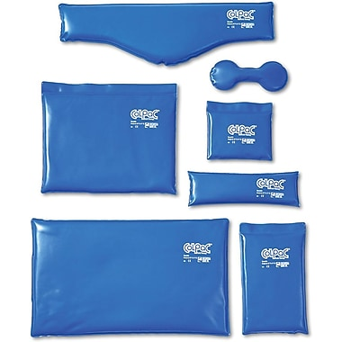 ColPac® Chilling Packs, 23in. L x 6in. W