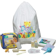 Medline Baby Kits