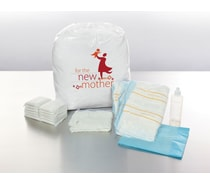 Labor & Delivery Kits