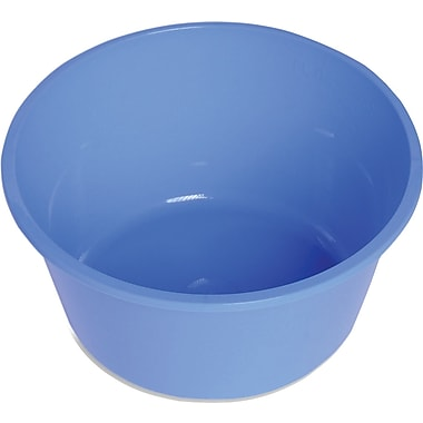 Medline Sterile Plastic Bowls, 32 oz