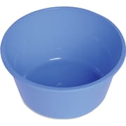 Medline Sterile Plastic Bowls, 32 oz, 50/Pack