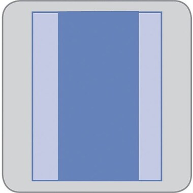 Invisishield™ Incise Surgical Drapes, 33in. L x 23in. W