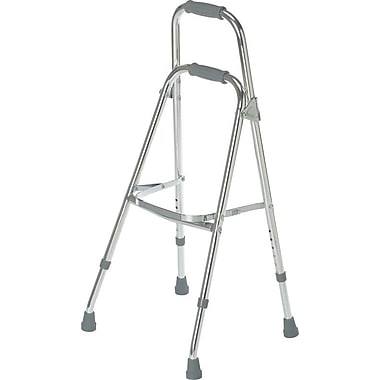 Guardian Signature™ Sidestepper Cane Walker, Adult, 32in. - 36in. H, 2/Pack