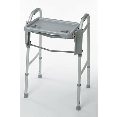 Guardian Signature™ Walker Flip Tray, Each