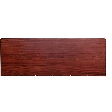 Medline Low Bed Panels