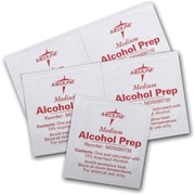 Medline Sterile Alcohol Prep Pads