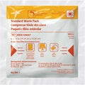 Rapid Aid Standard Instant Hot Compress, 7in. L x 5 3/4in. W, 24/Pack