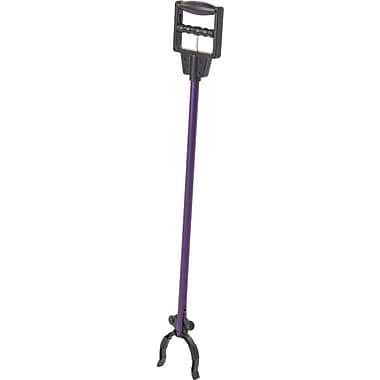 Medline Reachers, 31