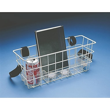 Medline Walker Economy Basket, Each